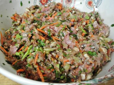 Pork-and-Veggie-Potstickers-5