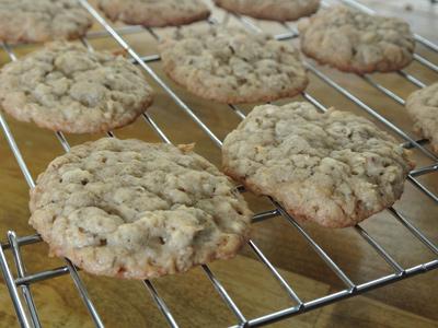 Calypso-Cookies-11