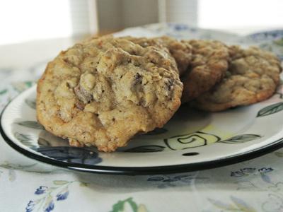 Calypso-Cookies-12