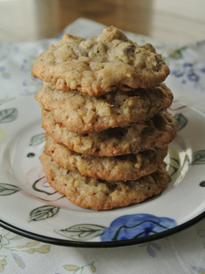Calypso-Cookies-13