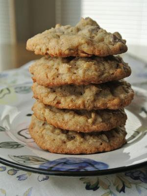Calypso-Cookies-14