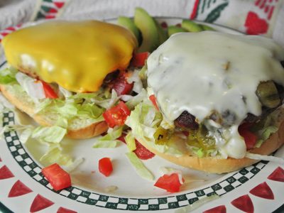 Enchilada-Burgers-10