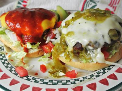 Enchilada-Burgers-11