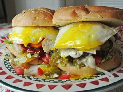 Enchilada-Burgers-12