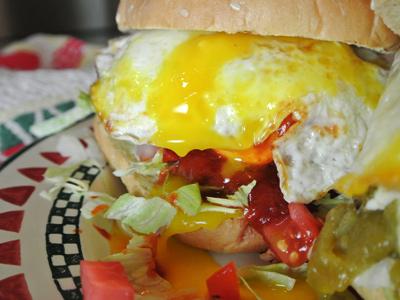 Enchilada-Burgers-13