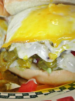 Enchilada-Burgers-14