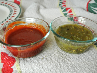 Enchilada-Burgers-4