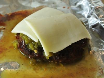 Enchilada-Burgers-8