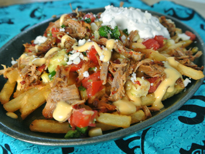 Loaded-Fries-1
