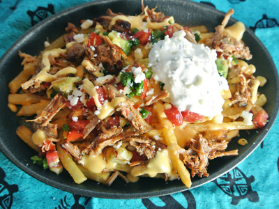 Loaded-Fries-3