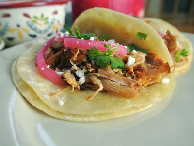 Mayan-Pork-Tacos-16