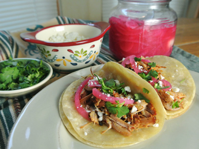 Mayan-Pork-Tacos-17