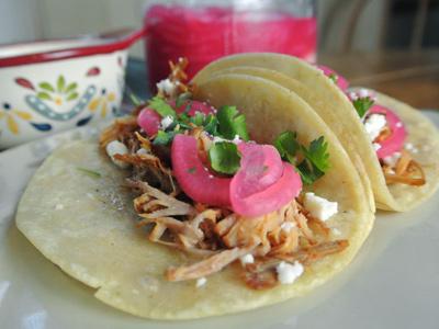 Mayan-Pork-Tacos-18