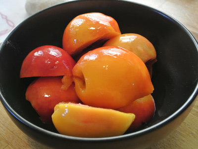 Peach-Filling-1