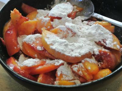 Peach-Filling-5