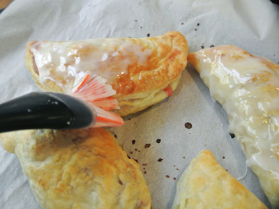 Peach-Fried-Pies-24