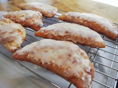 Peach-Fried-Pies-25
