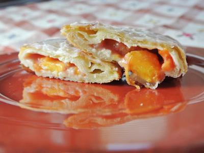 Peach-Fried-Pies-29