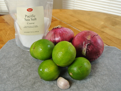 Pickled-Red-Onions-1