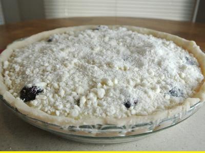blackberry-pie-12