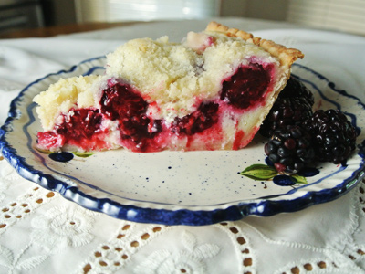 blackberry-pie-15