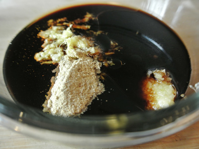 stir-fry-sauce-7