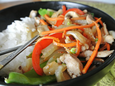 stir-fry-veggies-and-rice-1
