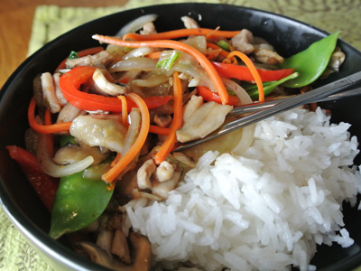 stir-fry-veggies-and-rice-2