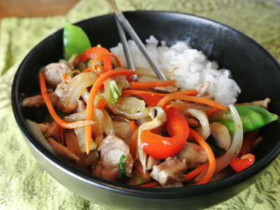 stir-fry-veggies-and-rice-4