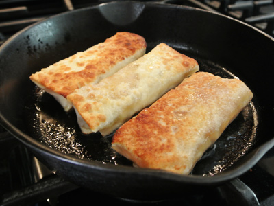 apple-pie-egg-rolls-6