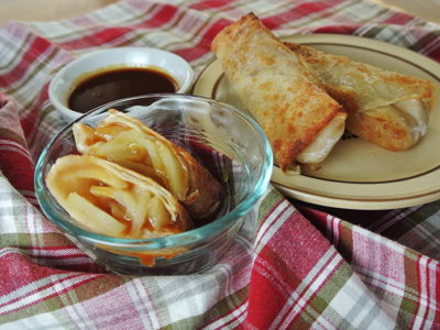apple-pie-egg-rolls-8