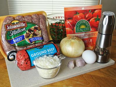 meat-filled-ravioli-1