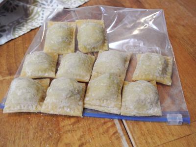 meat-filled-ravioli-19