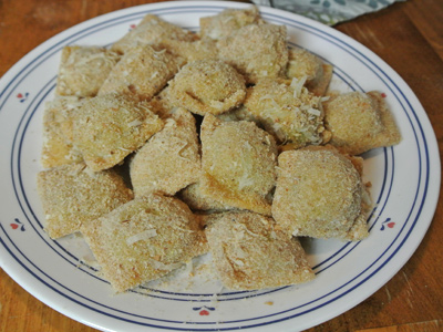 meat-filled-ravioli-21