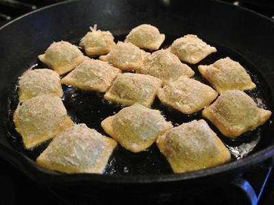 meat-filled-ravioli-22