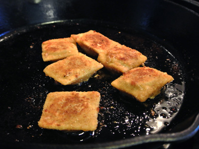 meat-filled-ravioli-23