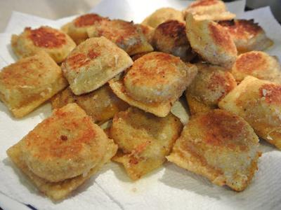 meat-filled-ravioli-24