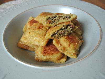 meat-filled-ravioli-25