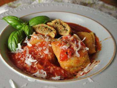 meat-filled-ravioli-28