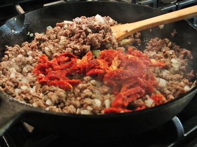 meat-filled-ravioli-5