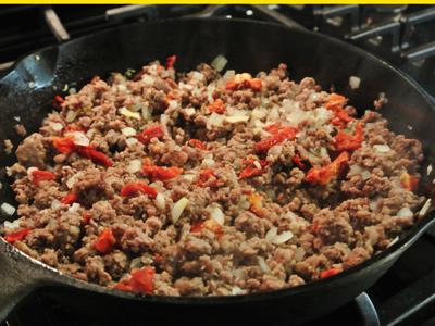 meat-filled-ravioli-6
