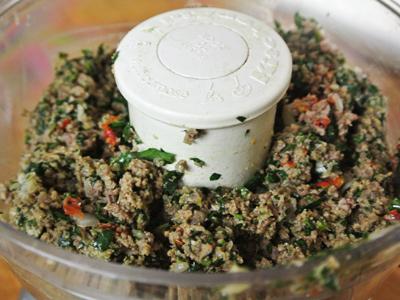 meat-filled-ravioli-9