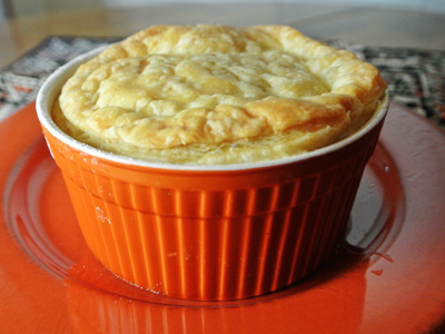 nm-chicken-pot-pie-16