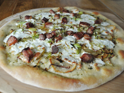 potato-leek-pizza-with-pork-belly-11