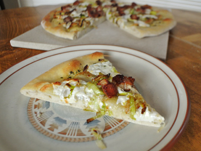 potato-leek-pizza-with-pork-belly-12