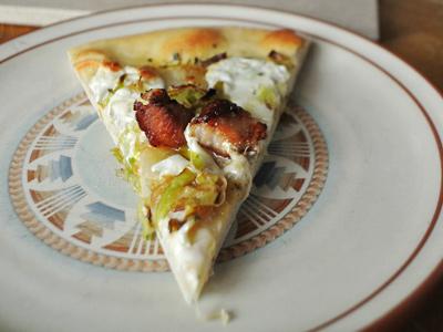 potato-leek-pizza-with-pork-belly-13