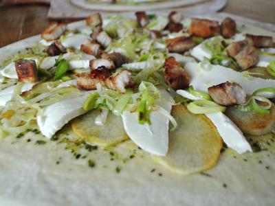 potato-leek-pizza-with-pork-belly-9