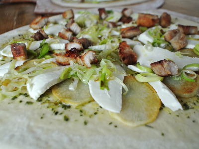 potato-leek-pizza-with-pork-belly-9