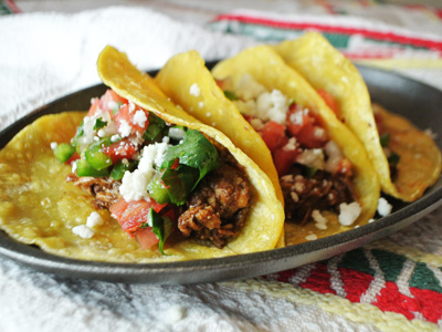 pulled-pork-mole-tacos-10