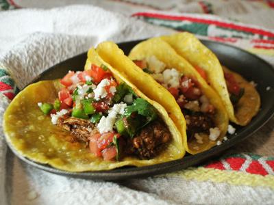 pulled-pork-mole-tacos-9